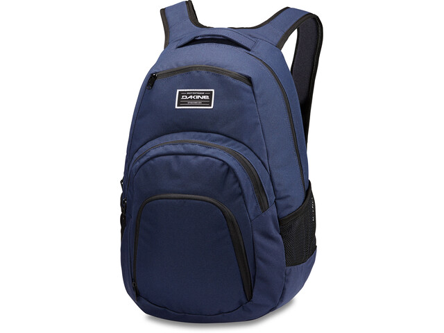 Dakine Campus 33l Backpack Dark Navy